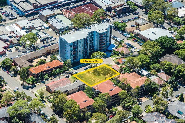 1-3 Wayman Place Merrylands NSW 2160 - Image 4