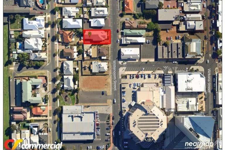 26 Wittenoom Street Bunbury WA 6230 - Image 3