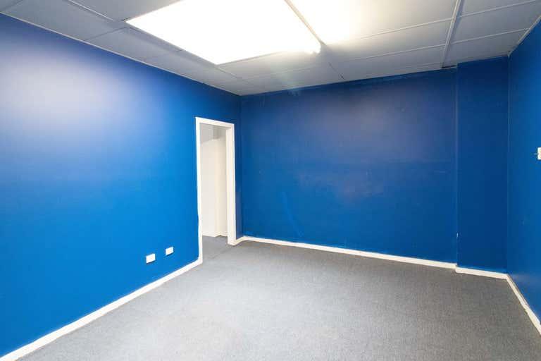 Suite 1, 135 Vincent Street Cessnock NSW 2325 - Image 1