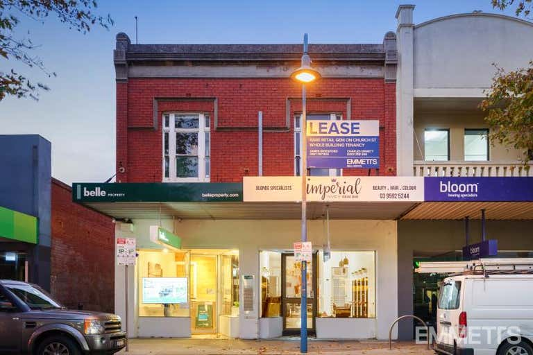 111 Church Street Brighton VIC 3186 - Image 1