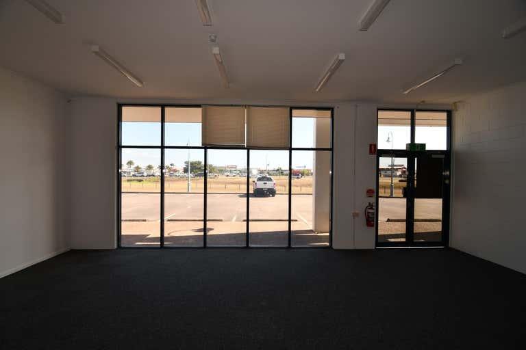 7/264-278 Woolcock Street Currajong QLD 4812 - Image 4