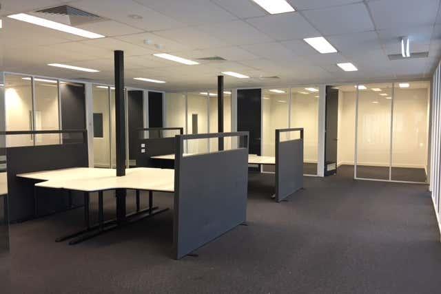4 97 Hector Street Osborne Park Wa 6017 Office For