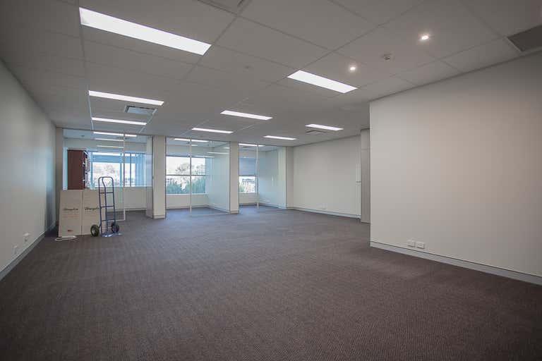 3.01 - Leased, 12 Century Circuit Baulkham Hills NSW 2153 - Image 2