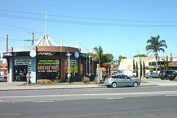 306-308 Melbourne Road Newport VIC 3015 - Image 2