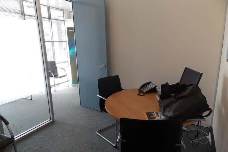 Ground Floor Suite 1, 25 Beresford Street Newcastle West NSW 2302 - Image 4