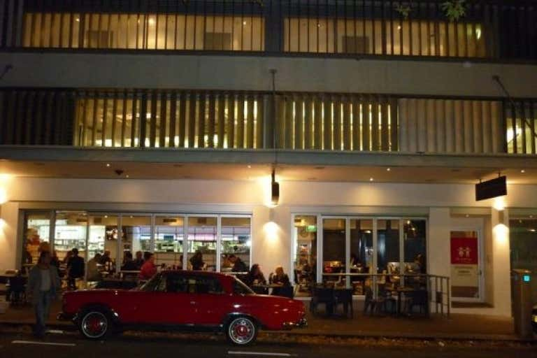 Level 1 22 Victoria Street Potts Point NSW 2011 - Image 4