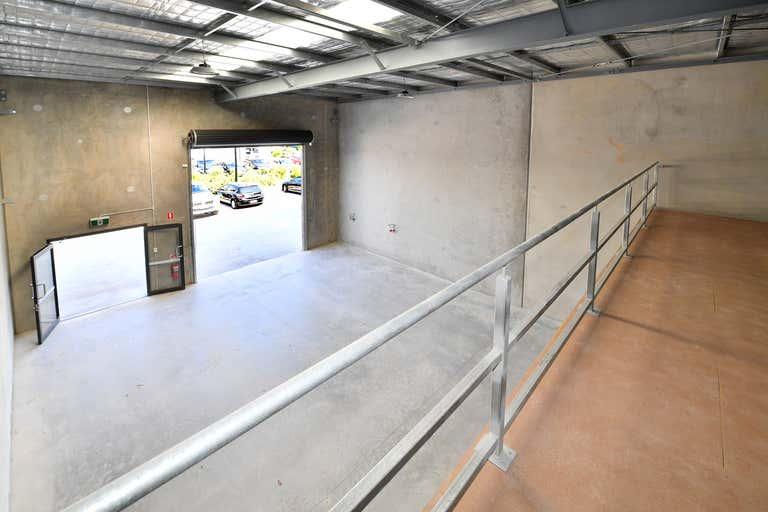 Unit 3/20-22 Venture Drive Noosaville QLD 4566 - Image 4