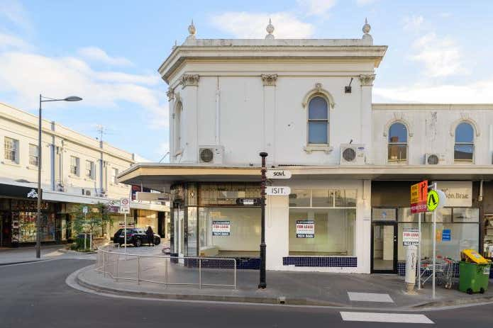 Shop 1 and 2, 155 Greville Street Prahran VIC 3181 - Image 2