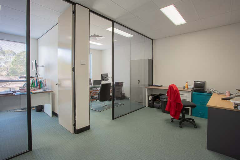 7 - Leased, 15-17 Terminus Street Castle Hill NSW 2154 - Image 4