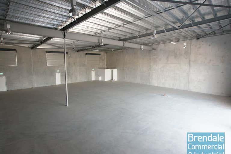 Unit 22/79 Paisley Drive Lawnton QLD 4501 - Image 2