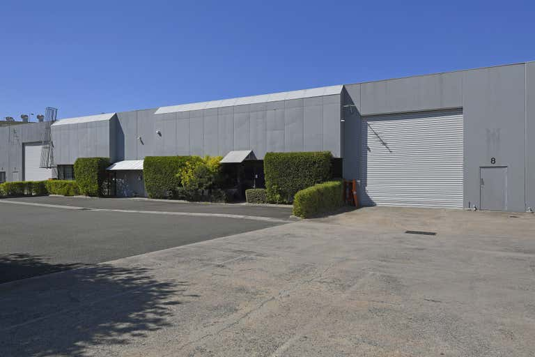 8/29 Business Park Drive Notting Hill VIC 3168 - Image 1