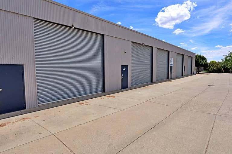 19/23 Copland Street Wagga Wagga NSW 2650 - Image 4