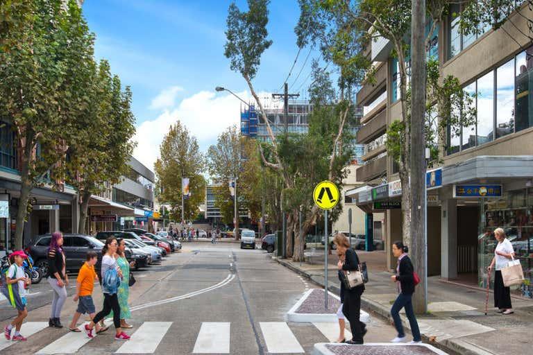 102/11 Spring Street Chatswood NSW 2067 - Image 3