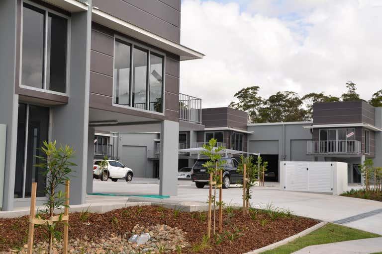 3/11 Exeter Way Caloundra West QLD 4551 - Image 2