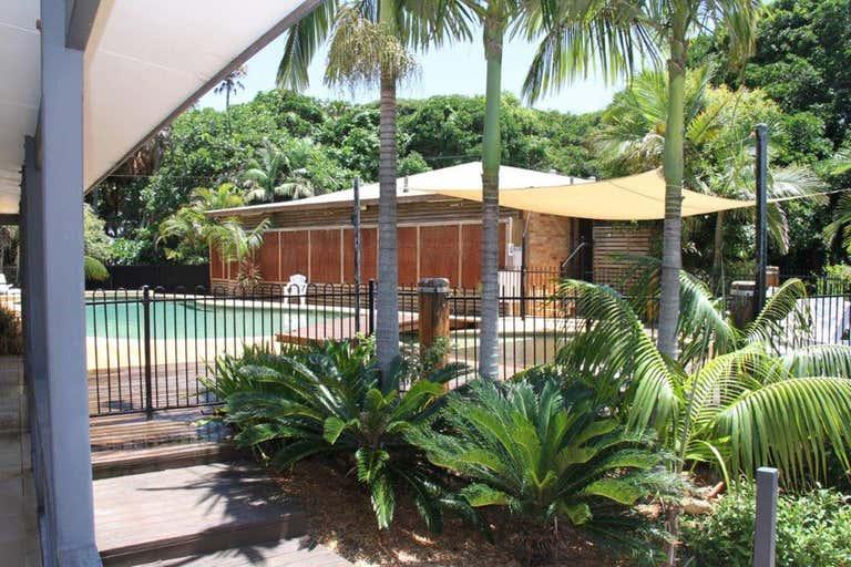 Tiona NSW 2428 - Image 3