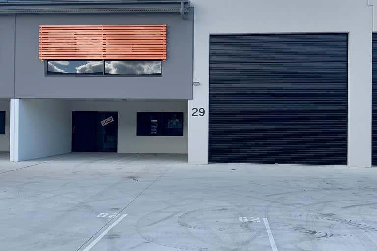 29/3-9 Octal Street Yatala QLD 4207 - Image 4