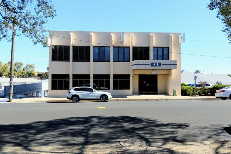 1/11-15 Dowe Street Tamworth NSW 2340 - Image 3