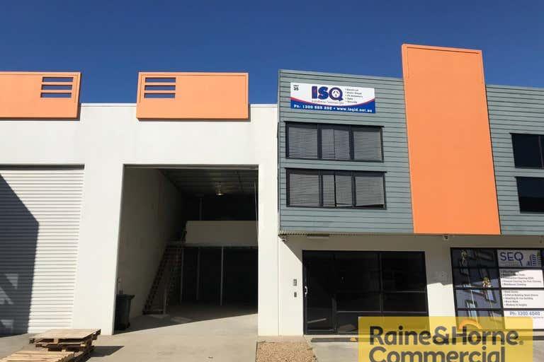 35/20-22 Ellerslie Road Meadowbrook QLD 4131 - Image 1