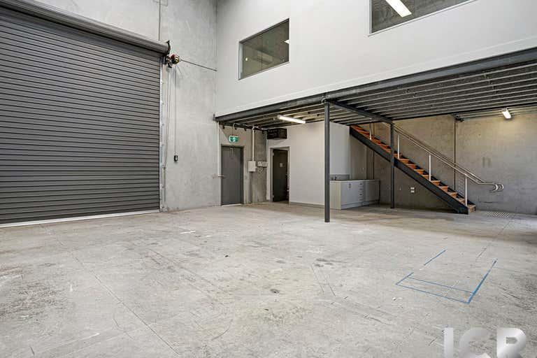 Unit 5, 82 Gateway Boulevard Epping VIC 3076 - Image 2