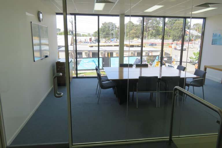 1st floor, 151 Park road Cheltenham VIC 3192 - Image 4
