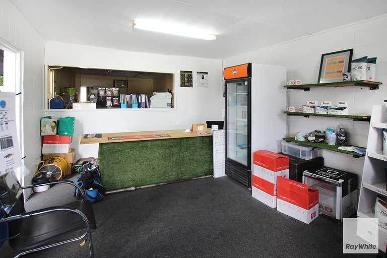 69 Kempster Street Sandgate QLD 4017 - Image 3