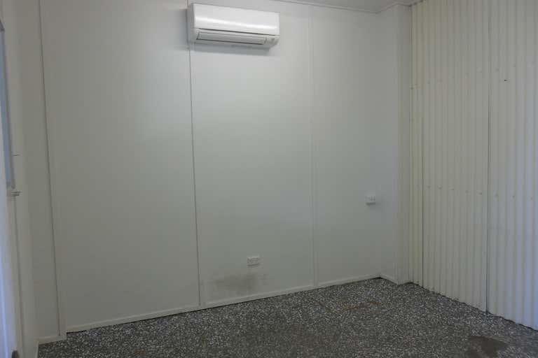 Unit 4 140 William Street Rockhampton City QLD 4700 - Image 4
