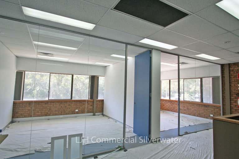 182 Adderley Street Auburn NSW 2144 - Image 3