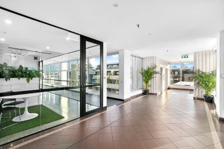 176/22 Central Avenue Manly NSW 2095 - Image 1