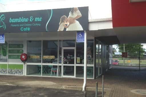 13B/157 Mulgrave Road Bungalow QLD 4870 - Image 3