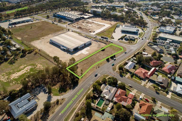 5 Moorefield Park Drive Wodonga VIC 3690 - Image 1