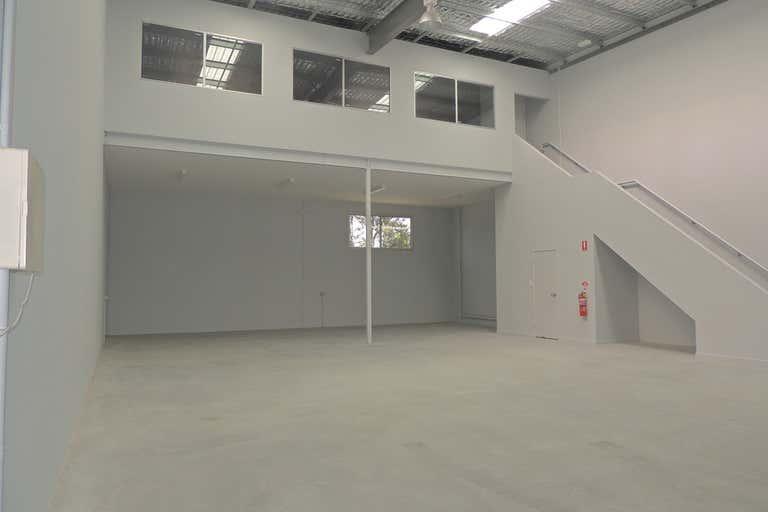 27/27 Motorway Circuit Ormeau QLD 4208 - Image 4