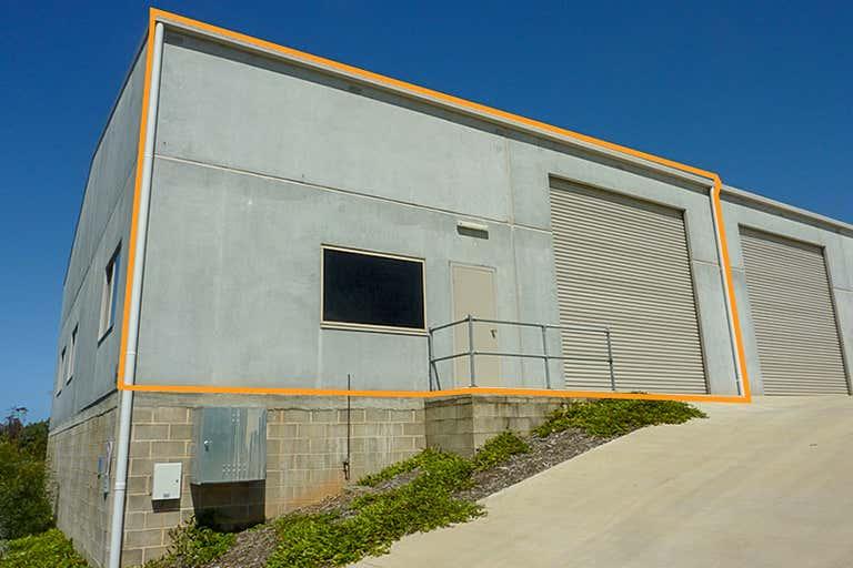 Unit 1/16 Hawke Drive Woolgoolga NSW 2456 - Image 2
