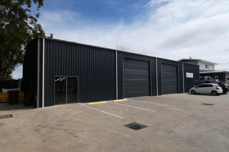 (L) Unit 3, 196 High Street Wauchope NSW 2446 - Image 2