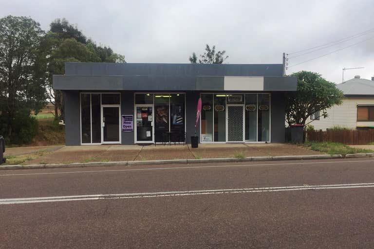 3/2 Lake Avenue Cardiff South NSW 2285 - Image 1