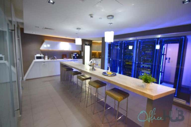 36/44 St Georges Terrace Perth WA 6000 - Image 4