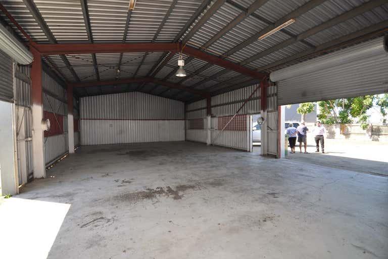 Unit 8, 3-12 Veness Court Garbutt QLD 4814 - Image 4