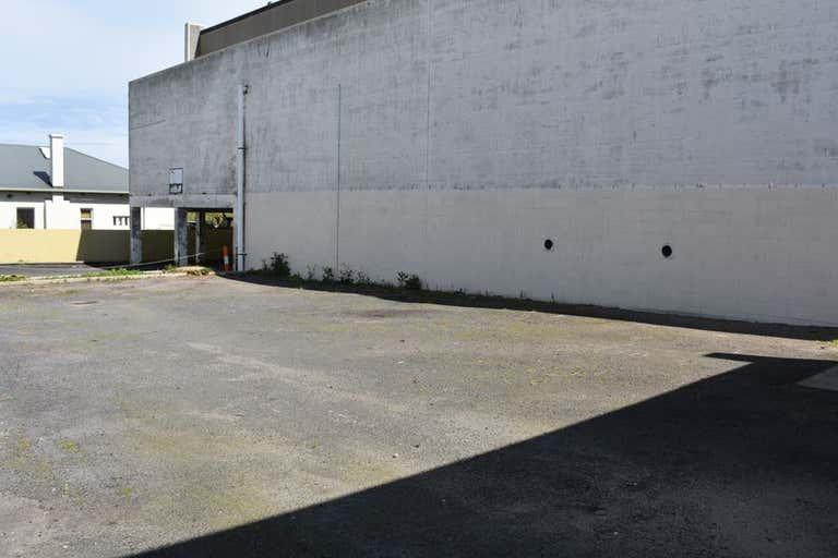 30a Davenport st Millicent SA 5280 - Image 2