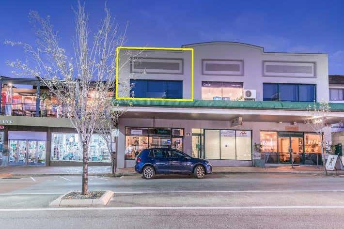 First Floor Suite 3, 172 Scarborough Beach Road Mount Hawthorn WA 6016 - Image 1