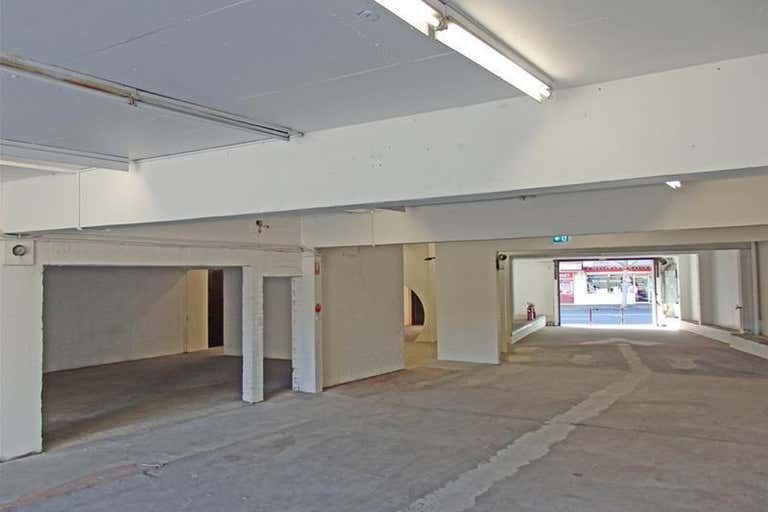 Shop/308-3 Penshurst Street Willoughby NSW 2068 - Image 4
