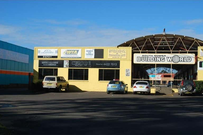 Unit 1/158-160 Princes Highway South Nowra NSW 2541 - Image 1