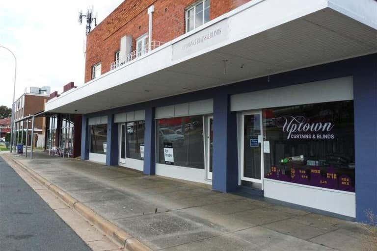 3/319 Wagga Road Lavington NSW 2641 - Image 1