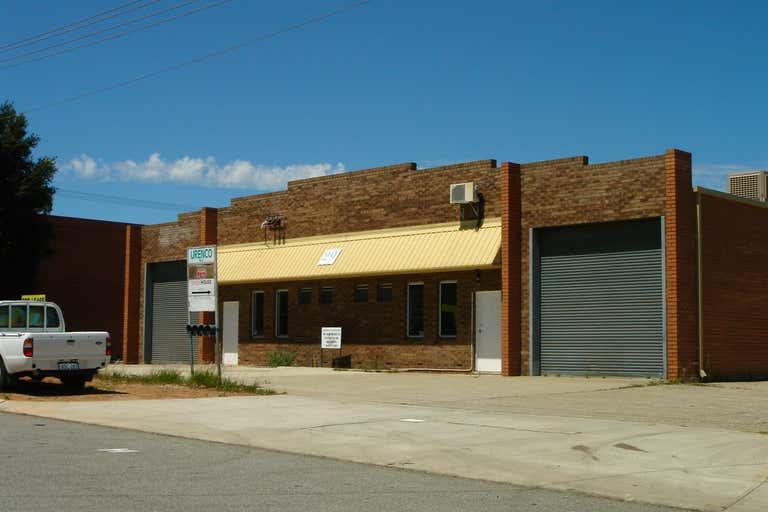 Unit 2, 29 Munt Street Bayswater WA 6053 - Image 2