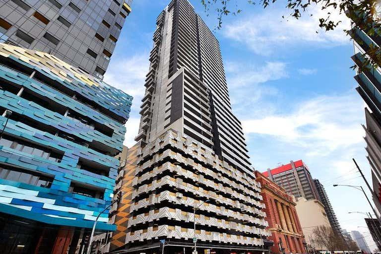 200 Spencer Street Melbourne VIC 3000 - Image 2