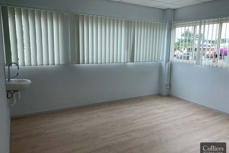 Suite 11/193-197 Lake Street Cairns City QLD 4870 - Image 3