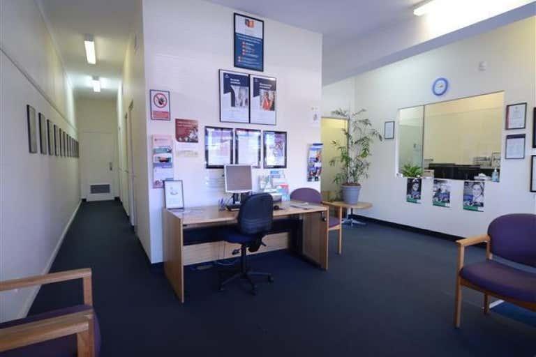 147 Nelson Street Wallsend NSW 2287 - Image 2