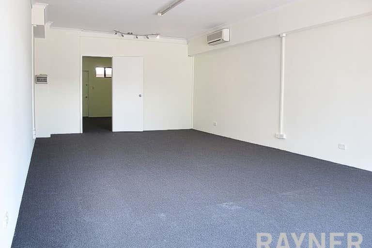 10/117 Brisbane Street Perth WA 6000 - Image 4