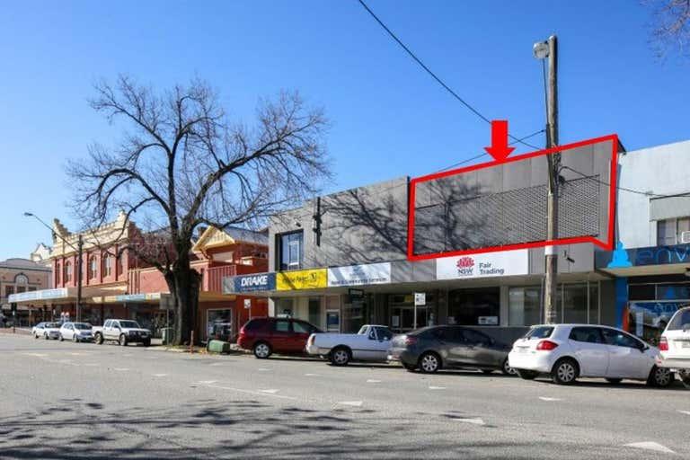 Level 1, 1/490 David Street Albury NSW 2640 - Image 1