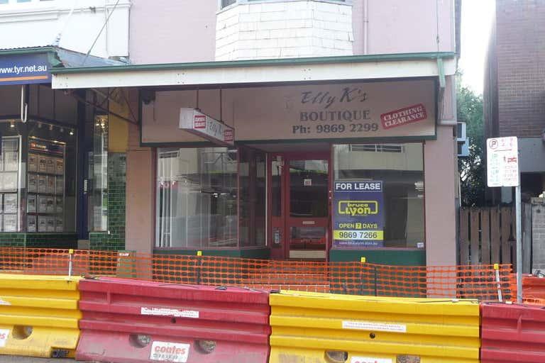 8 Oxford Street Epping NSW 2121 - Image 2