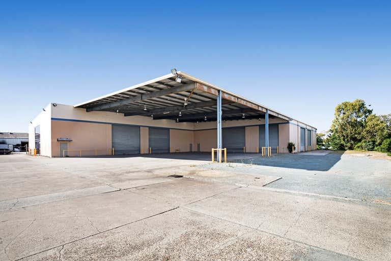 Building 2, 501 Bilsen Road Geebung QLD 4034 - Image 3