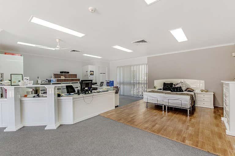 34 Production Avenue Warana QLD 4575 - Image 3